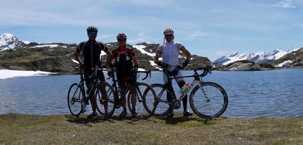 Giro del Sole_tourero.ch10