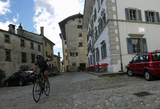 Giro del Sole_tourero.ch12