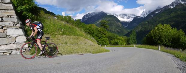 Giro del Sole_tourero.ch14
