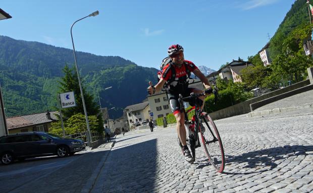 Giro del Sole_tourero.ch40