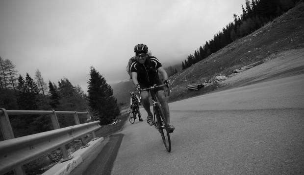 Giro del Sole_tourero.ch55