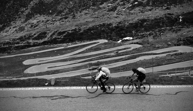 Giro del Sole_tourero.ch56