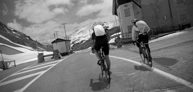 Giro del Sole_tourero.ch57
