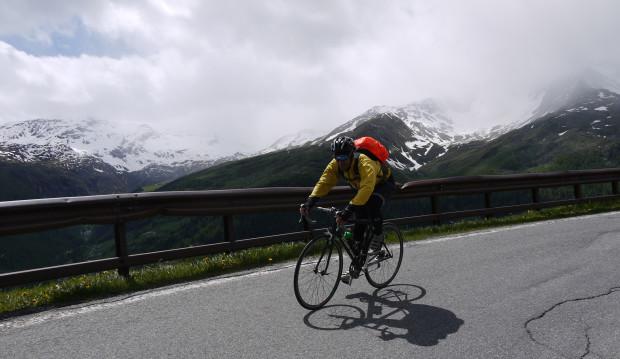 Giro del Sole_tourero.ch58