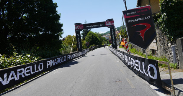 Giro del Sole_tourero.ch62