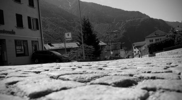 Giro del Sole_tourero.ch65