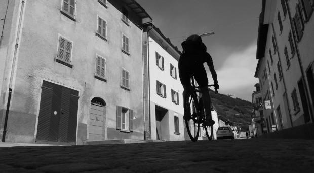 Giro del Sole_tourero.ch66