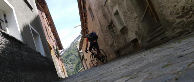 Giro del Sole_tourero.ch69