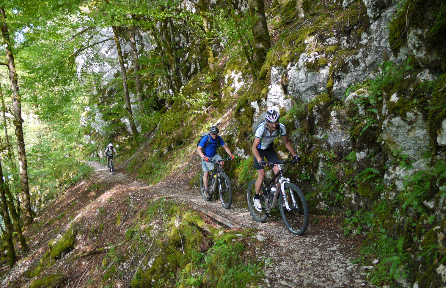 jura_trailscamp_17_103_web