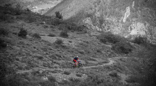 MTB-Camp Val Roya Lukas Stöckli_tourero.ch002