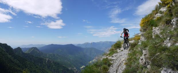 MTB-Camp Val Roya Lukas Stöckli_tourero.ch004
