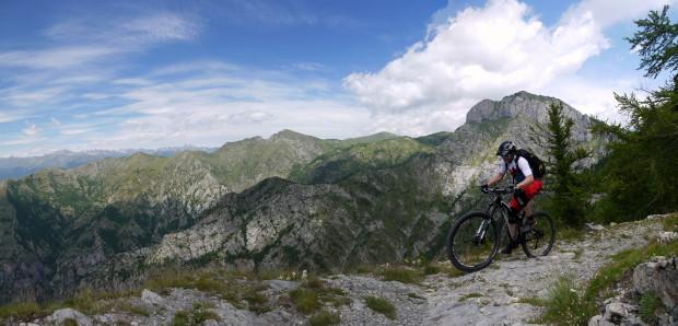 MTB-Camp Val Roya Lukas Stöckli_tourero.ch005