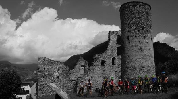 MTB-Camp Val Roya Lukas Stöckli_tourero.ch007
