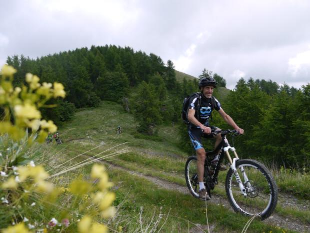 MTB-Camp Val Roya Lukas Stöckli_tourero.ch022
