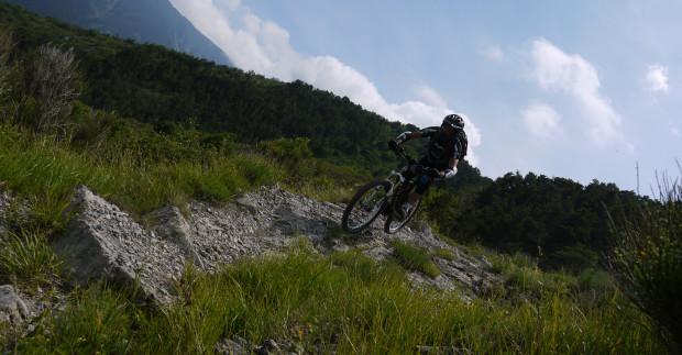 MTB-Camp Val Roya Lukas Stöckli_tourero.ch026