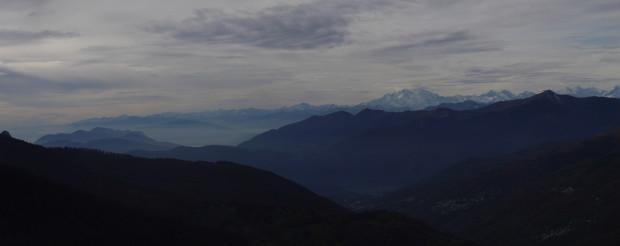 TR Boccalino-Camp Ticino_2015003