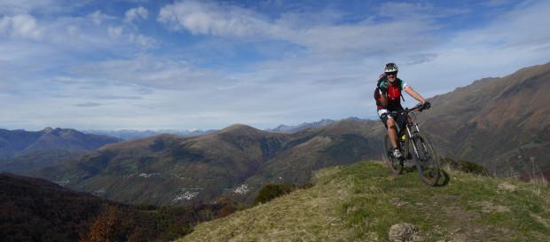 TR Boccalino-Camp Ticino_2015024