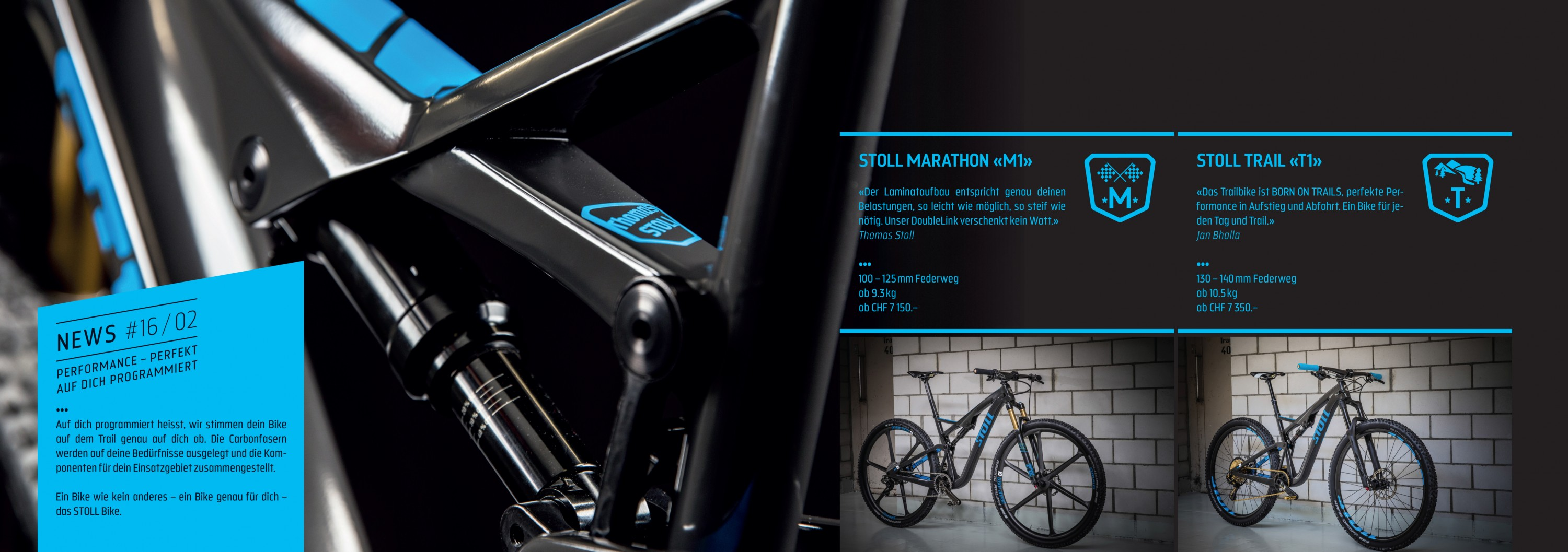 stoll-bike_preasentation_001-inhalt