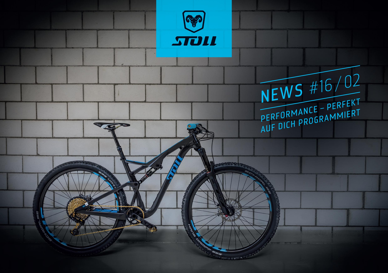 stoll-bike_preasentation_001_titelseite