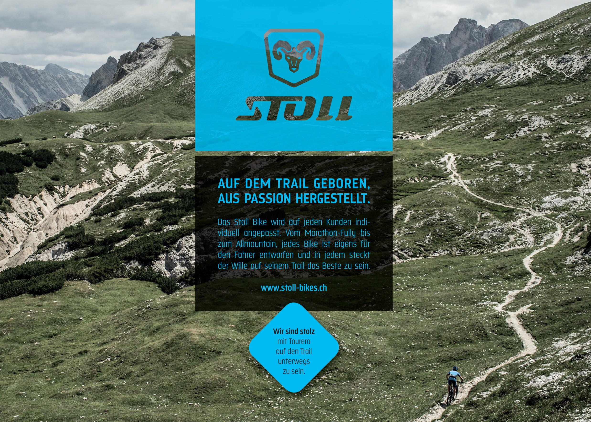 stoll_tourero_210x149_2016_01
