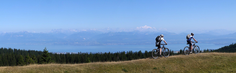 TR-MTB-TransJUrann_15-Haute-Jura-Mont-Blanc