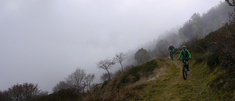 tourero-ch_boccalino-ticino-trail-camp_2016167