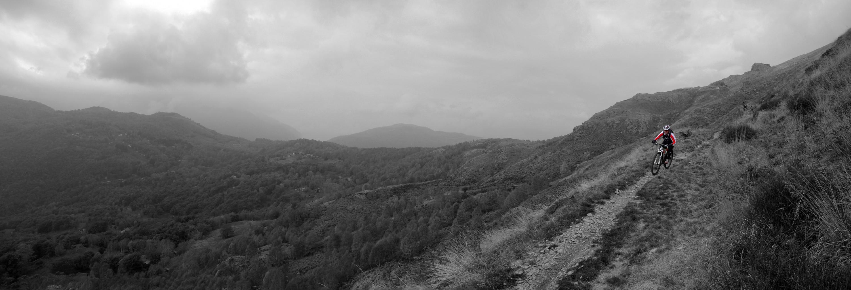 tourero-ch_boccalino-ticino-trail-camp_2016171