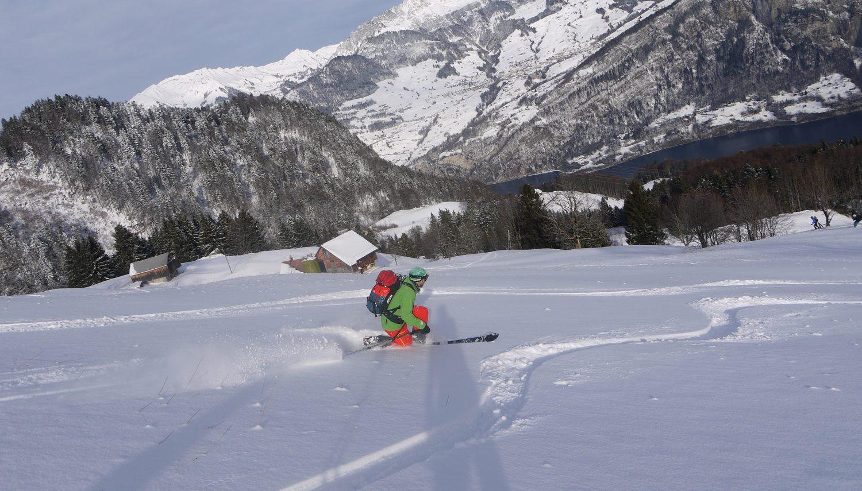 2-skitourero-huettenberge_2017_108