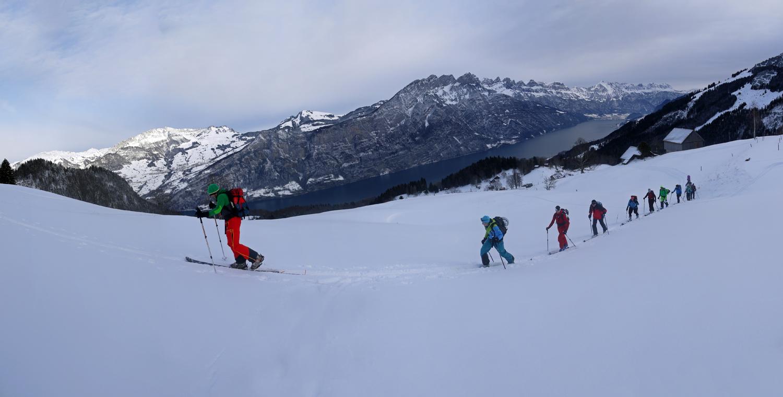 2-skitourero-huettenberge_2017_111