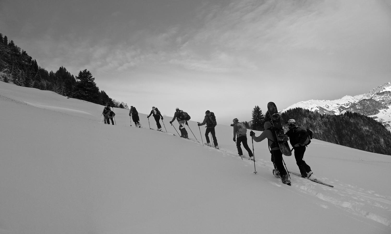 2-skitourero-huettenberge_2017_112