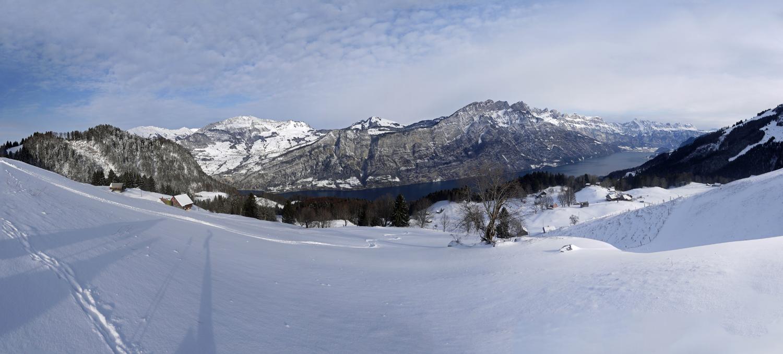 2-skitourero-huettenberge_2017_114