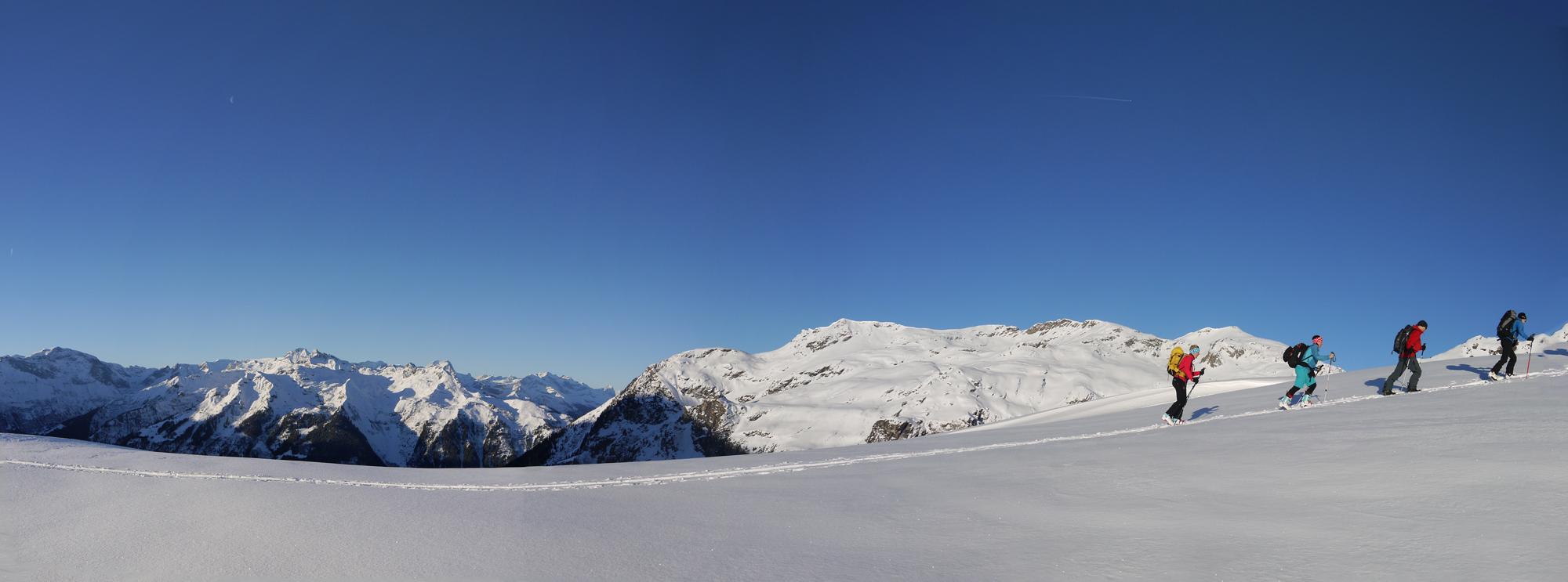 Skitourero-Cross Glarnerland_17104
