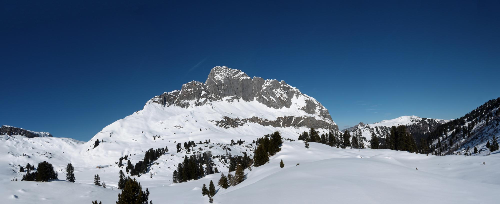 Skitourero-Cross Glarnerland_17114