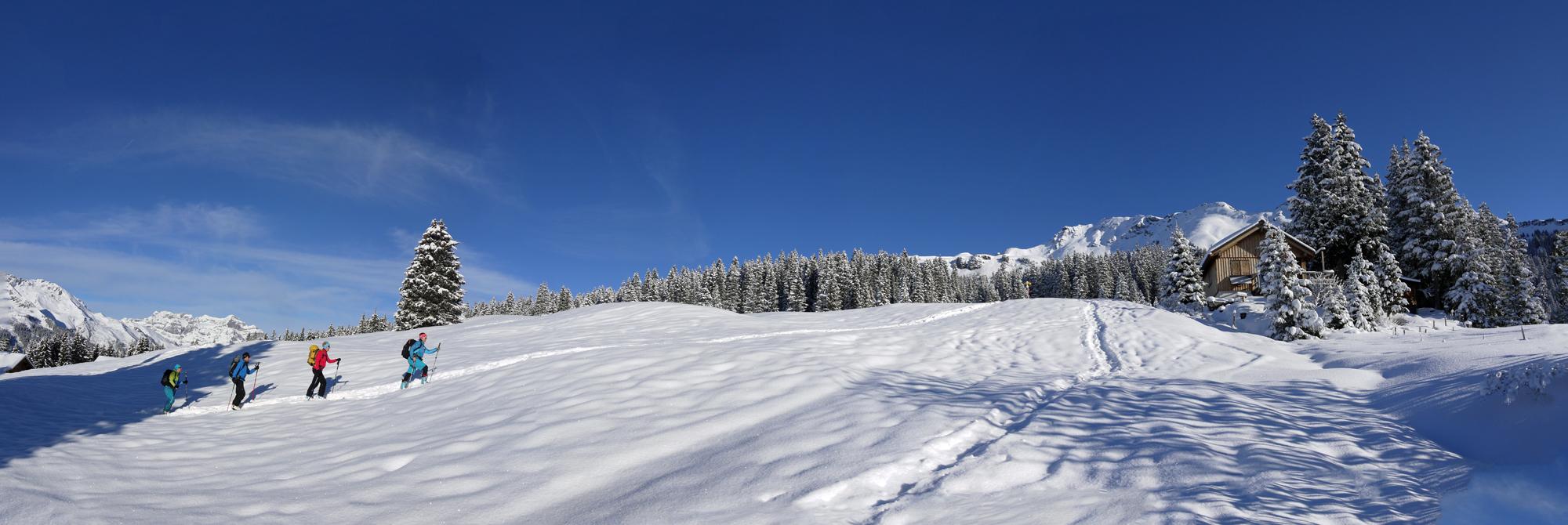 Skitourero-Cross Glarnerland_17123