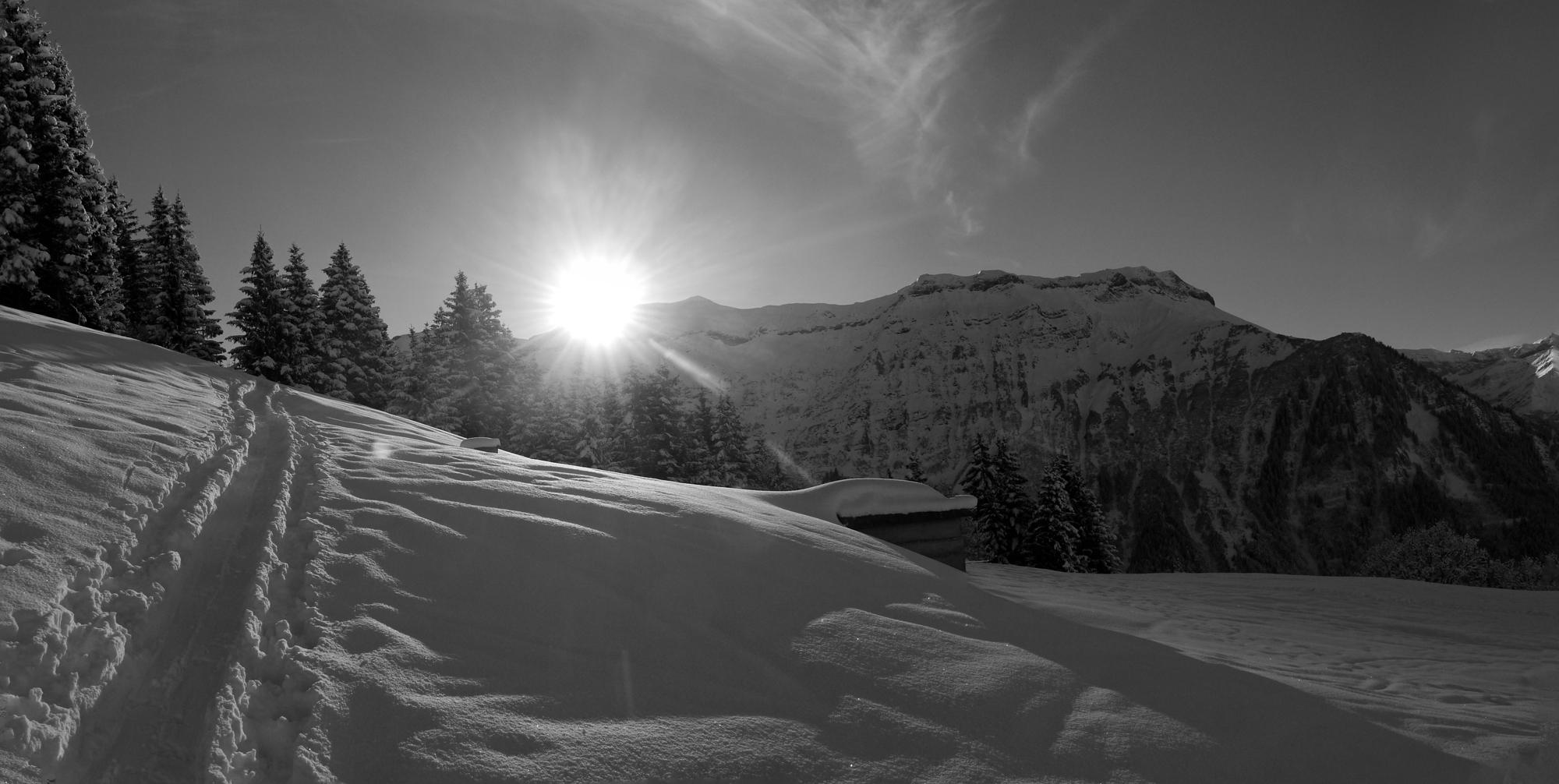 Skitourero-Cross Glarnerland_17126