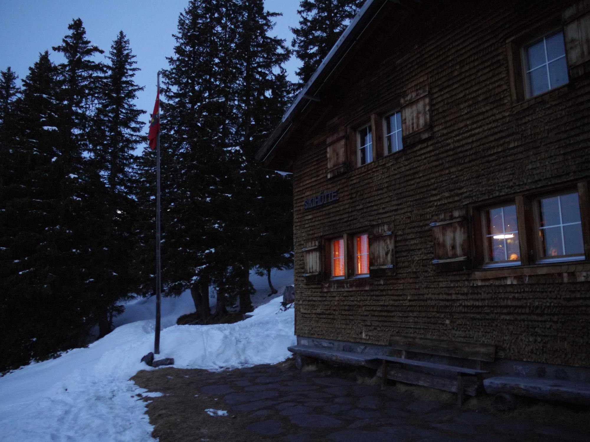 Skitourero-Cross Glarnerland_17163