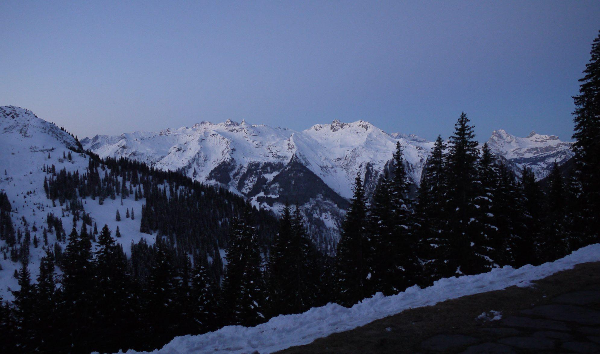 Skitourero-Cross Glarnerland_17164