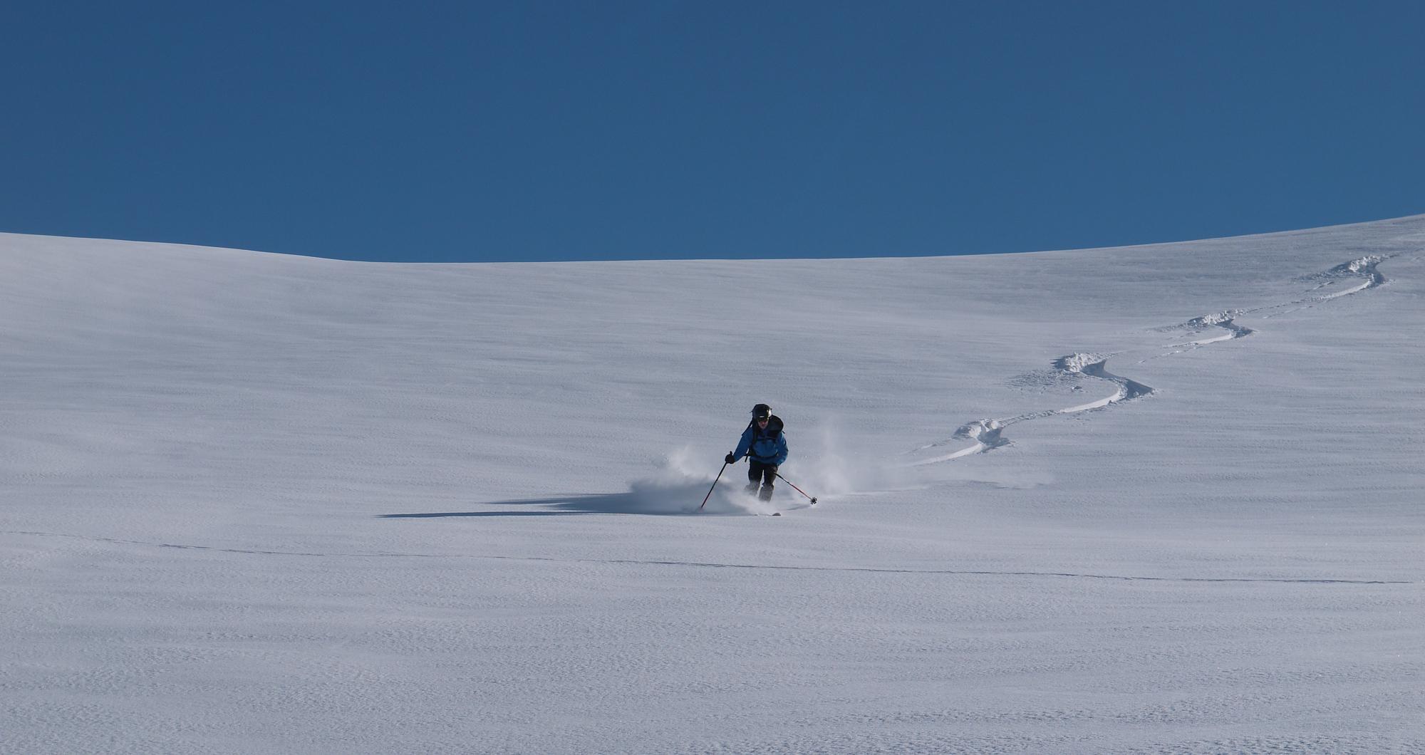 Skitourero-Cross Glarnerland_17193