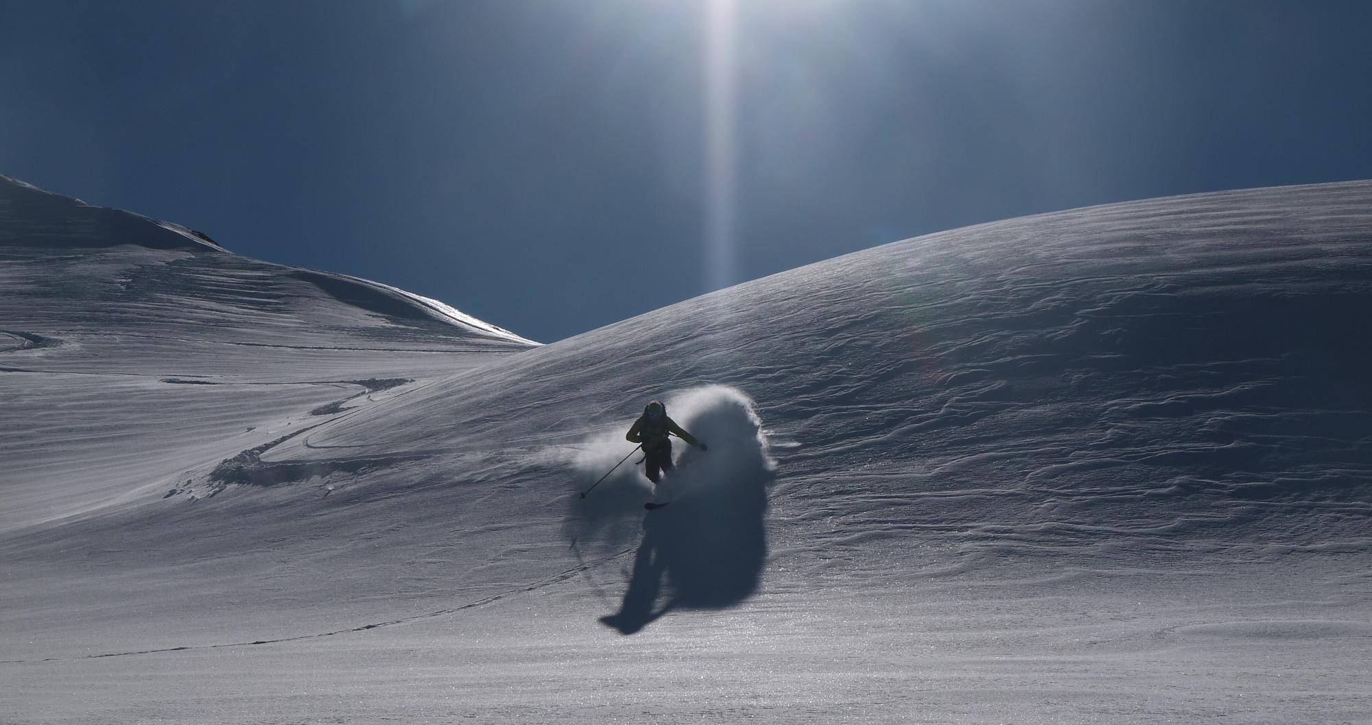 Skitourero-Cross Glarnerland_17195