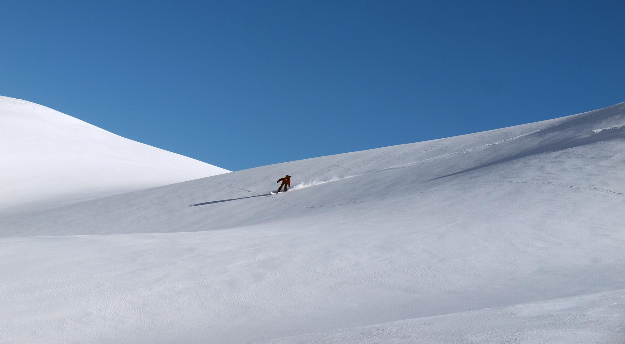 Skitourero-Cross Glarnerland_17201