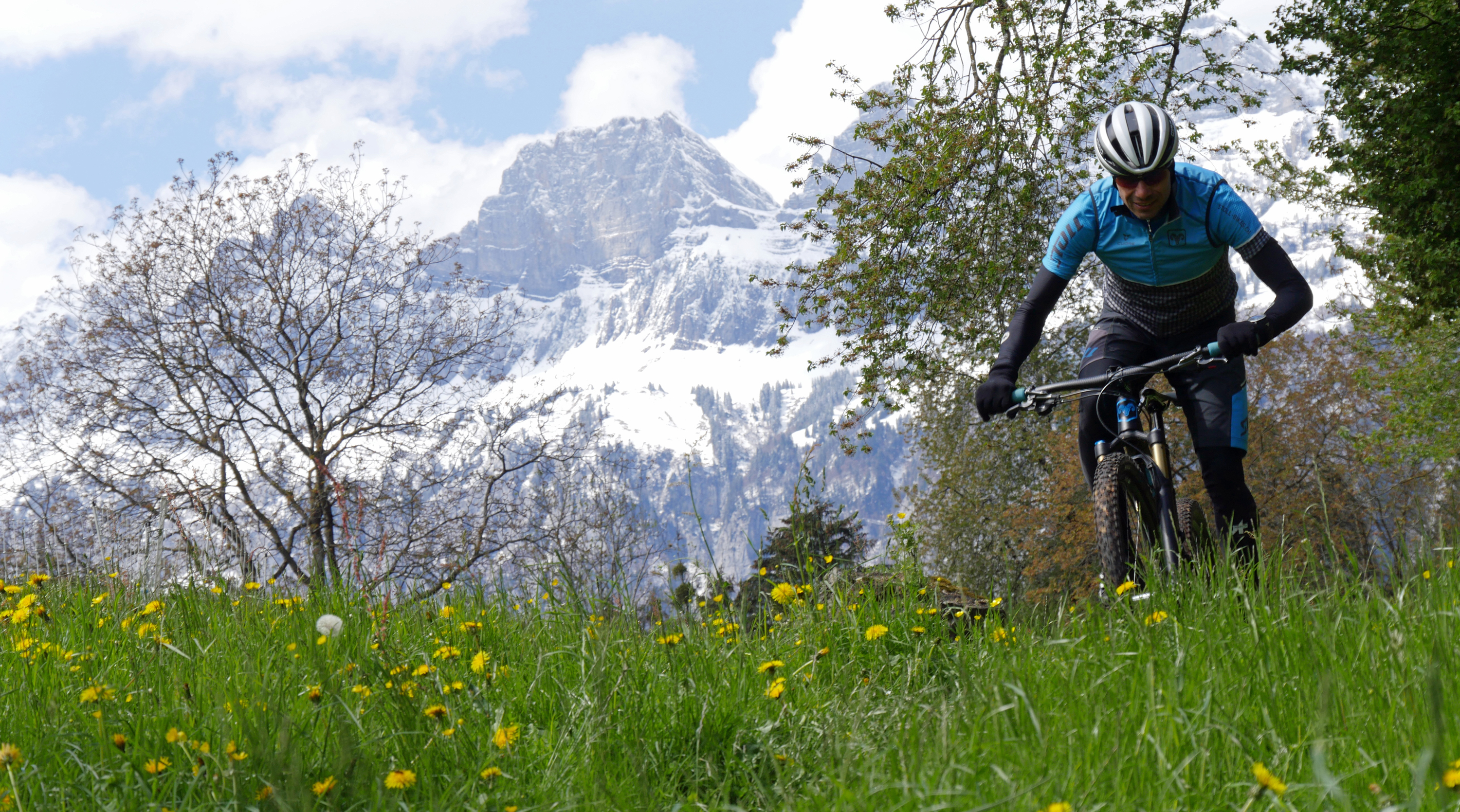 TR-MTB-Walensee-Supertrails-Camp_TOURERO_20160428_5604_web